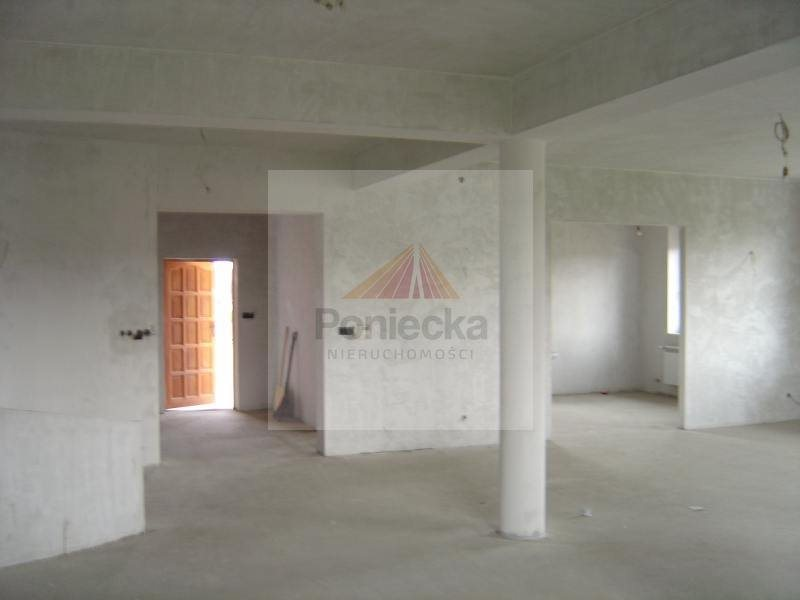 Dom na sprzedaż Czarnów, Skalna  450m2 Foto 4