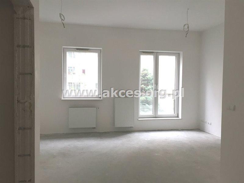 Mieszkanie dwupokojowe na wynajem Warszawa, Ursynów, Imielin  84m2 Foto 3