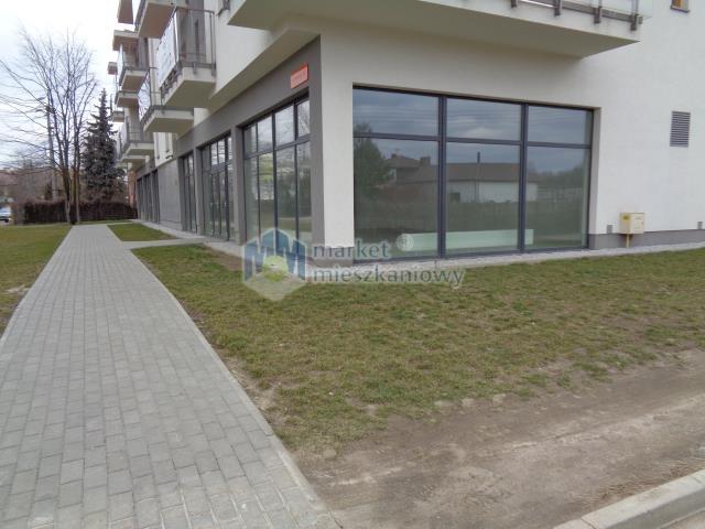 Dom na wynajem Józefosław  95m2 Foto 1