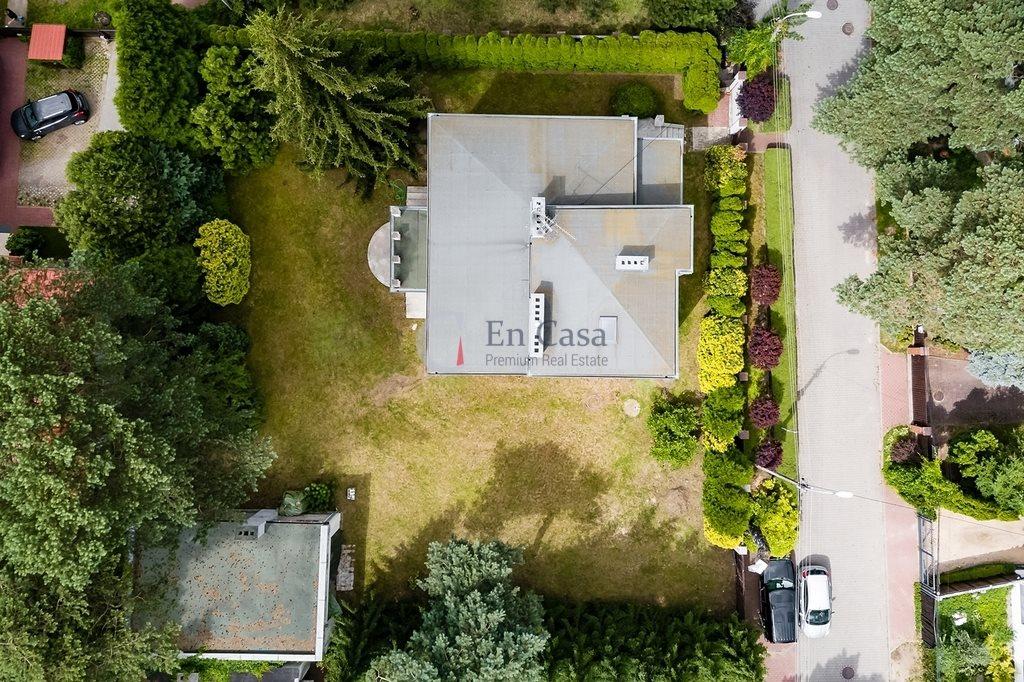 Dom na sprzedaż Komorów, Leśna  300m2 Foto 8