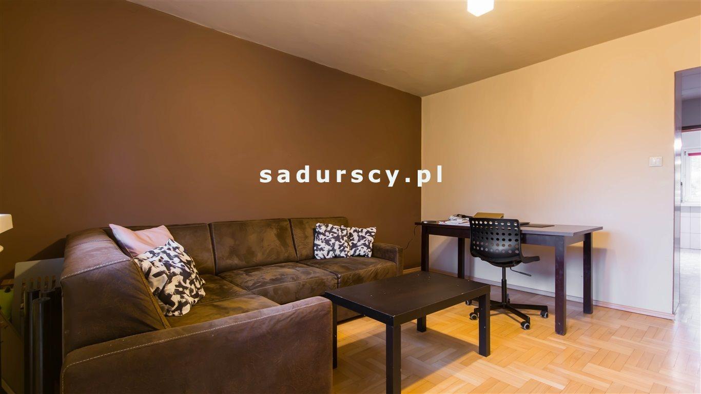 Mieszkanie trzypokojowe na sprzedaż Kraków, Mistrzejowice, Mistrzejowice, os. Oświecenia  63m2 Foto 4