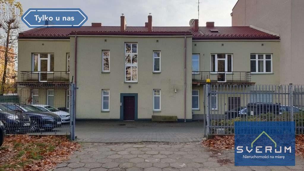 Dom na sprzedaż Częstochowa, Śródmieście, Jana III Sobieskiego  436m2 Foto 2