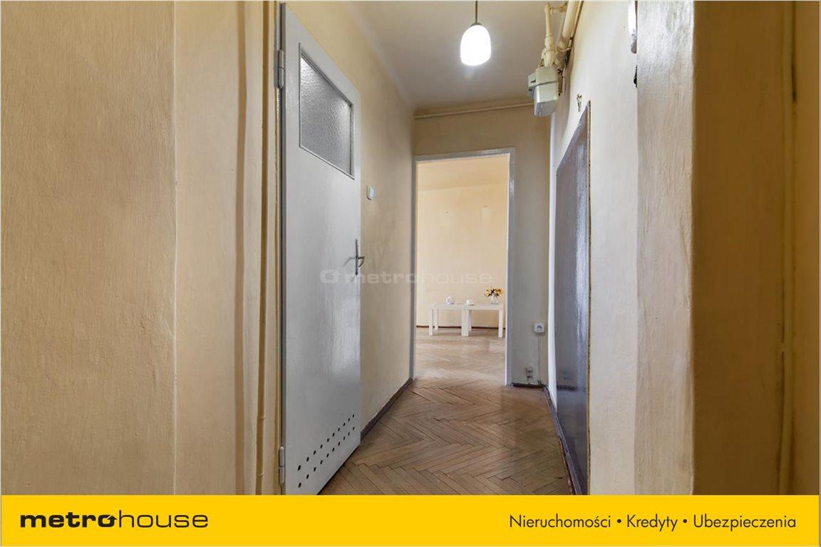 Mieszkanie dwupokojowe na sprzedaż Zgierz, Zgierz, Parzęczewska  36m2 Foto 3
