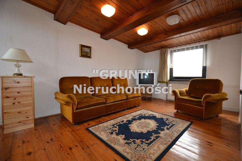 Dom na wynajem Piła, Staszyce  55m2 Foto 1