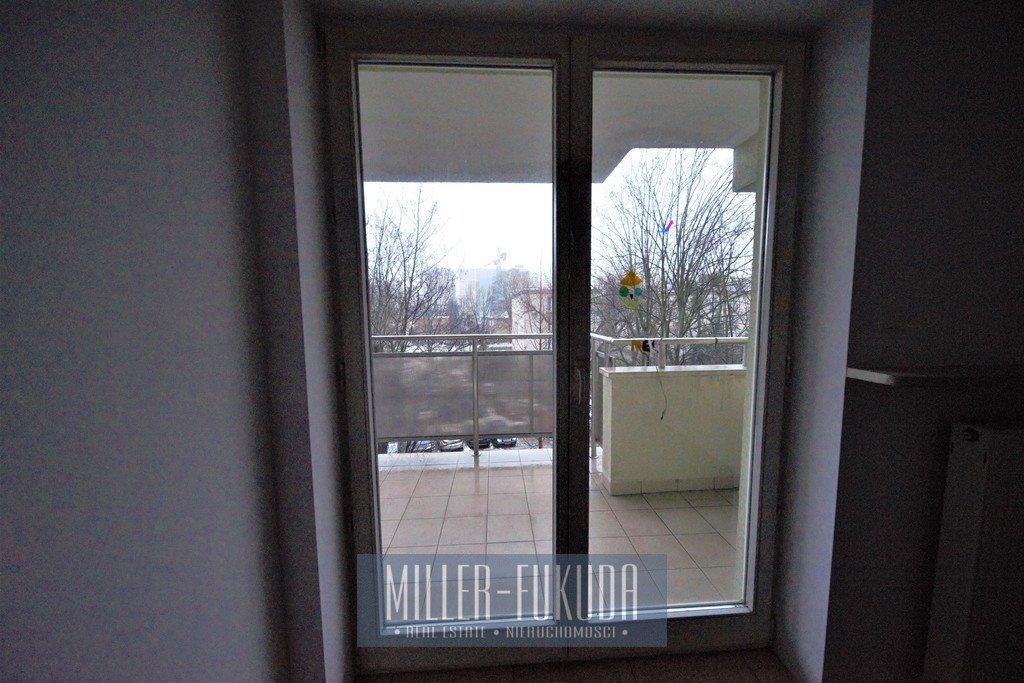 Mieszkanie na sprzedaż Warszawa, Mokotów, Wielicka  130m2 Foto 9