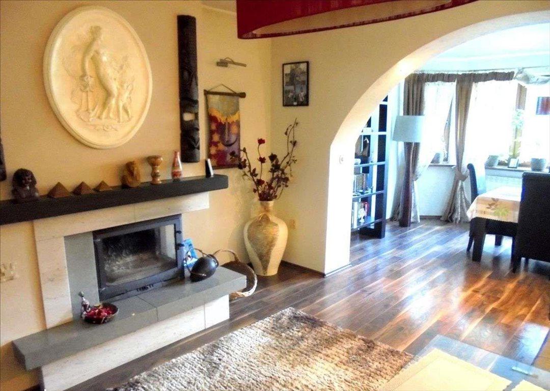 Dom na sprzedaż Raszyn  380m2 Foto 2