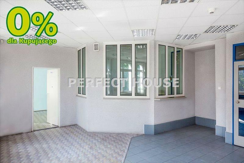 Lokal użytkowy na sprzedaż Bielsk Podlaski  2030m2 Foto 9