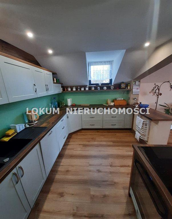 Dom na sprzedaż Jastrzębie-Zdrój, Jastrzębie Górne  380m2 Foto 10
