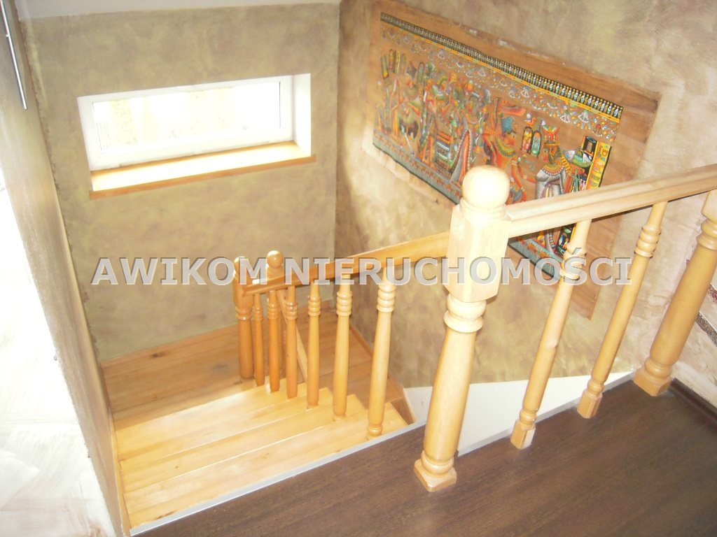 Dom na sprzedaż Skierniewice  177m2 Foto 6