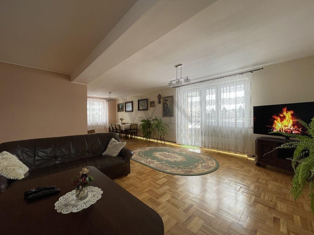 Dom na sprzedaż Częstochowa, Grabówka  355m2 Foto 1