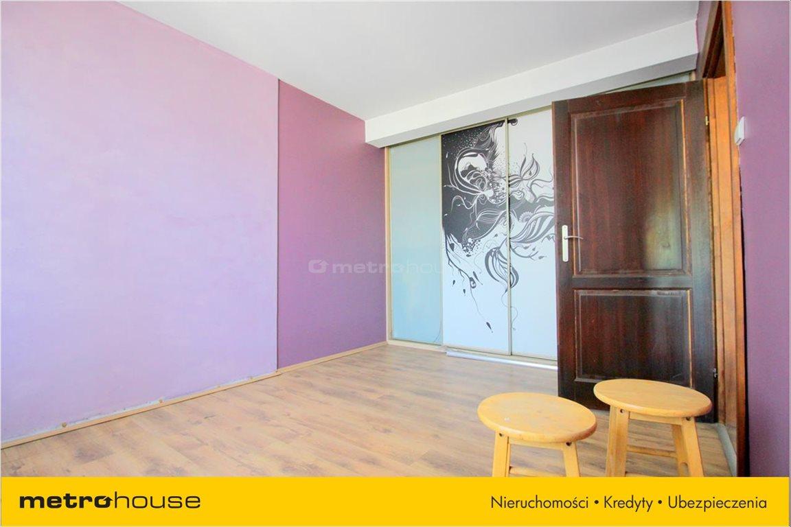 Mieszkanie trzypokojowe na sprzedaż Pabianice, Centrum, Konopnickiej  69m2 Foto 8