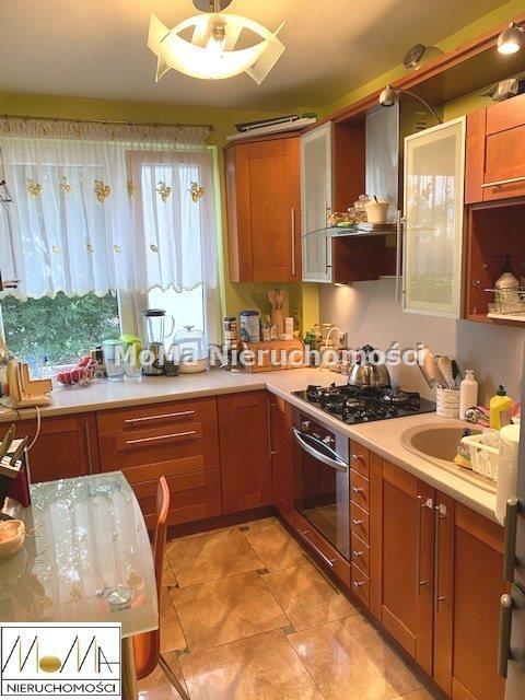 Mieszkanie trzypokojowe na sprzedaż Bydgoszcz, Górzyskowo  60m2 Foto 4