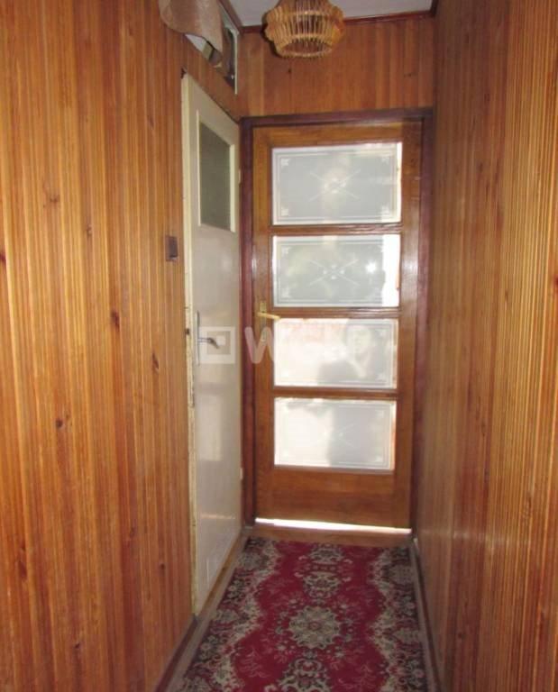 Mieszkanie trzypokojowe na wynajem Rzeszów, Śródmieście, Centrum  67m2 Foto 7