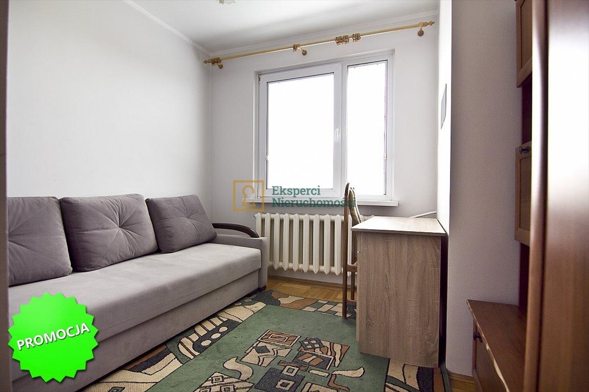 Mieszkanie trzypokojowe na wynajem Rzeszów, Nowe Miasto  62m2 Foto 2