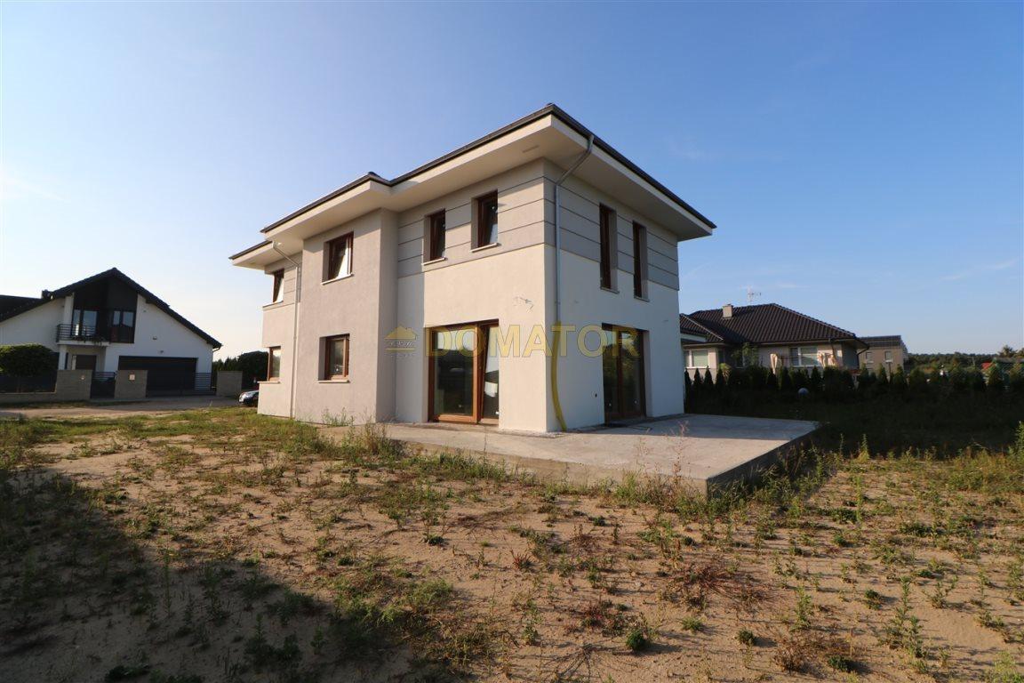 Dom na sprzedaż Osielsko  204m2 Foto 3