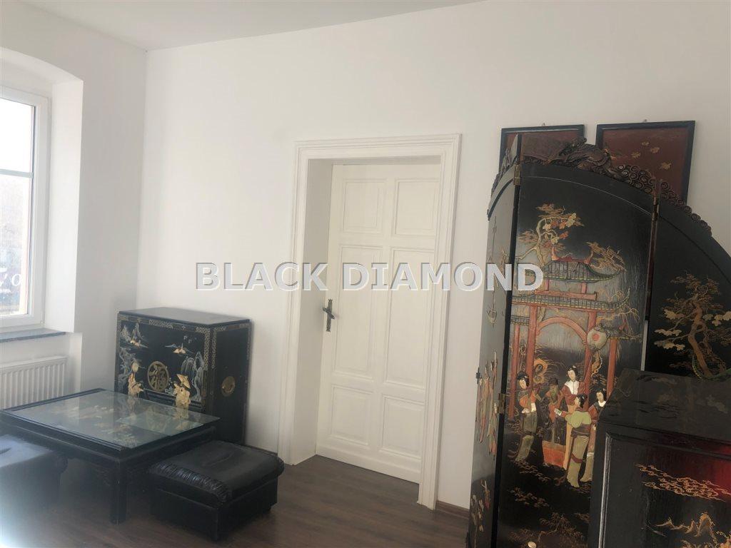 Mieszkanie czteropokojowe  na sprzedaż Świdnica  76m2 Foto 3
