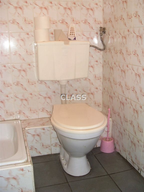 Lokal użytkowy na wynajem Białe Błota  350m2 Foto 3