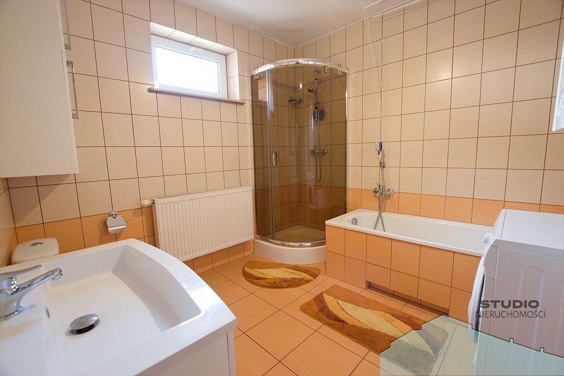 Mieszkanie dwupokojowe na sprzedaż Rzeszów, Wilkowyja, Lwowska  52m2 Foto 5