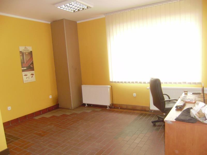 Lokal użytkowy na sprzedaż Gdynia, Chylonia, przemysłowe, HUTNICZA  600m2 Foto 1