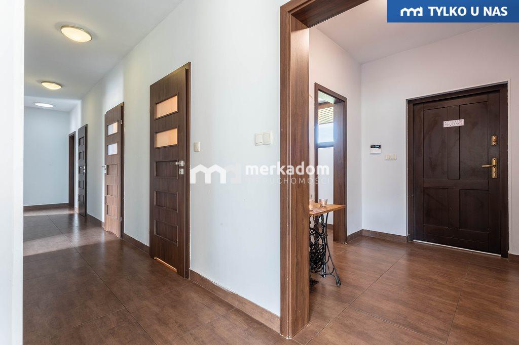Dom na sprzedaż Żabno  166m2 Foto 6