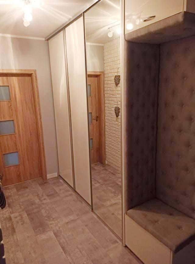 Mieszkanie trzypokojowe na sprzedaż Wrocław, Lipa Piotrowska, Lipa Piotrowska, Okolice  ul. Waniliowej  63m2 Foto 11