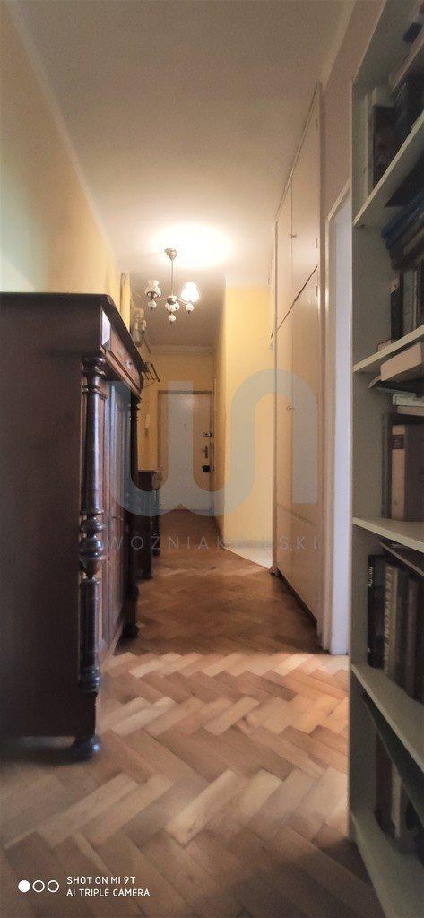 Mieszkanie trzypokojowe na sprzedaż Częstochowa, Śródmieście, Pułaskiego  66m2 Foto 13