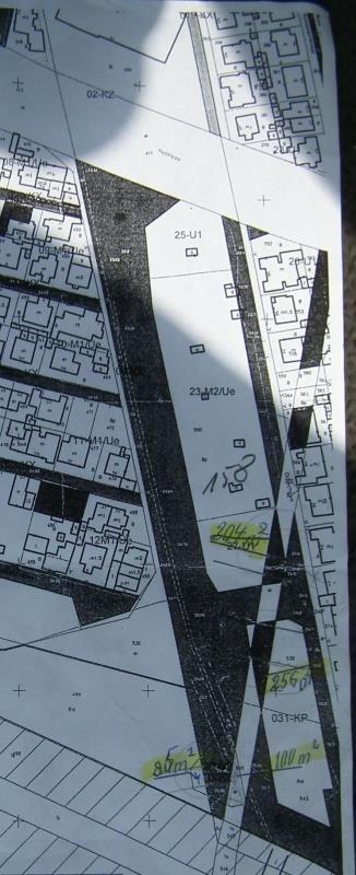 Działka budowlana na sprzedaż Gdynia, Chylonia, Hutnicza  5000m2 Foto 2