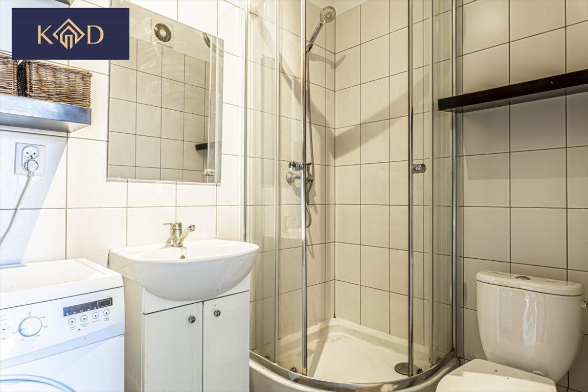 Mieszkanie czteropokojowe  na sprzedaż Poznań, Piątkowo, Stefana Batorego  74m2 Foto 1