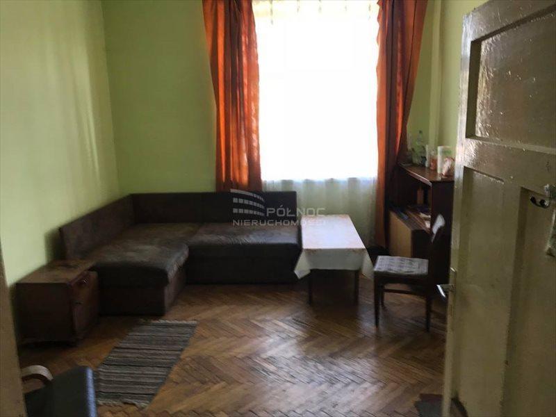 Dom na sprzedaż Petrykozy  90m2 Foto 5