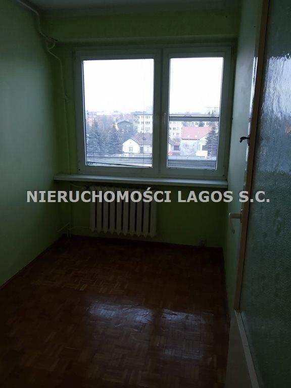 Mieszkanie trzypokojowe na sprzedaż Tarnów, Centrum  47m2 Foto 5
