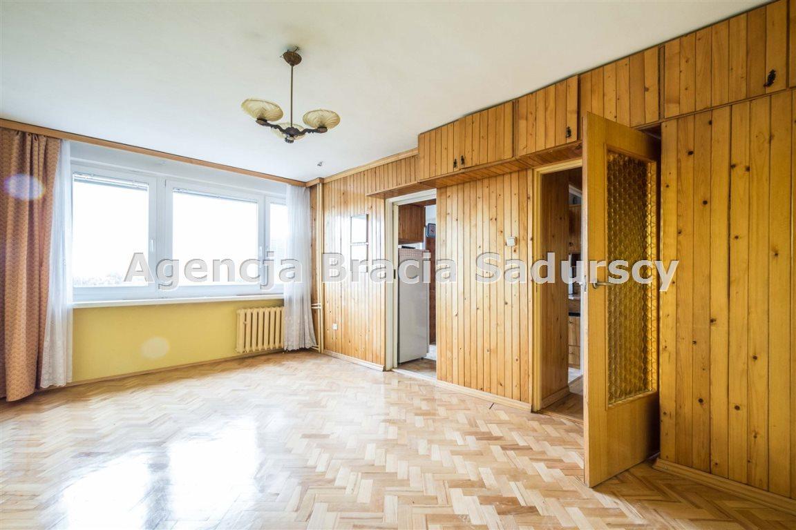 Mieszkanie czteropokojowe  na sprzedaż Kraków, Krowodrza, Zbrojów  70m2 Foto 1
