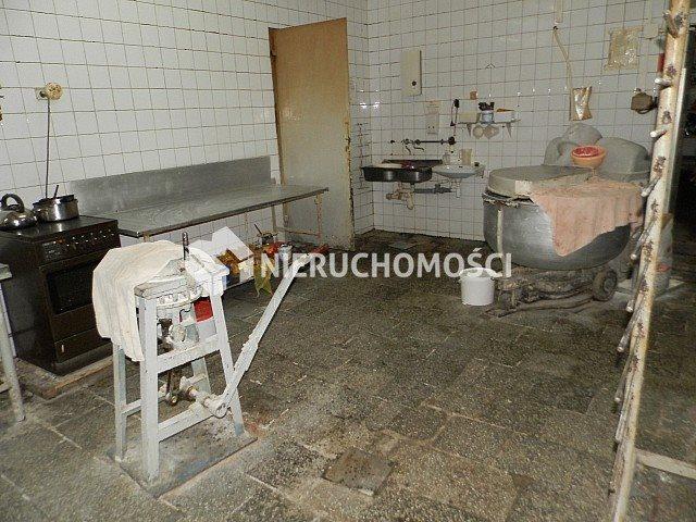 Lokal użytkowy na sprzedaż Nowogard, Centrum  108m2 Foto 5