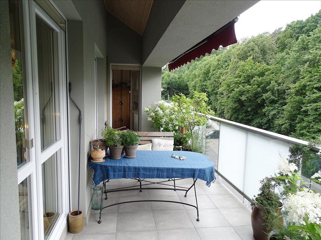 Mieszkanie dwupokojowe na sprzedaż Trzebnica, Trzebnica, Oleśnicka  65m2 Foto 12