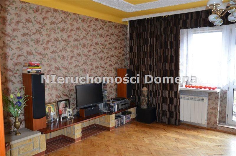 Dom na sprzedaż Tomaszów Mazowiecki  200m2 Foto 3