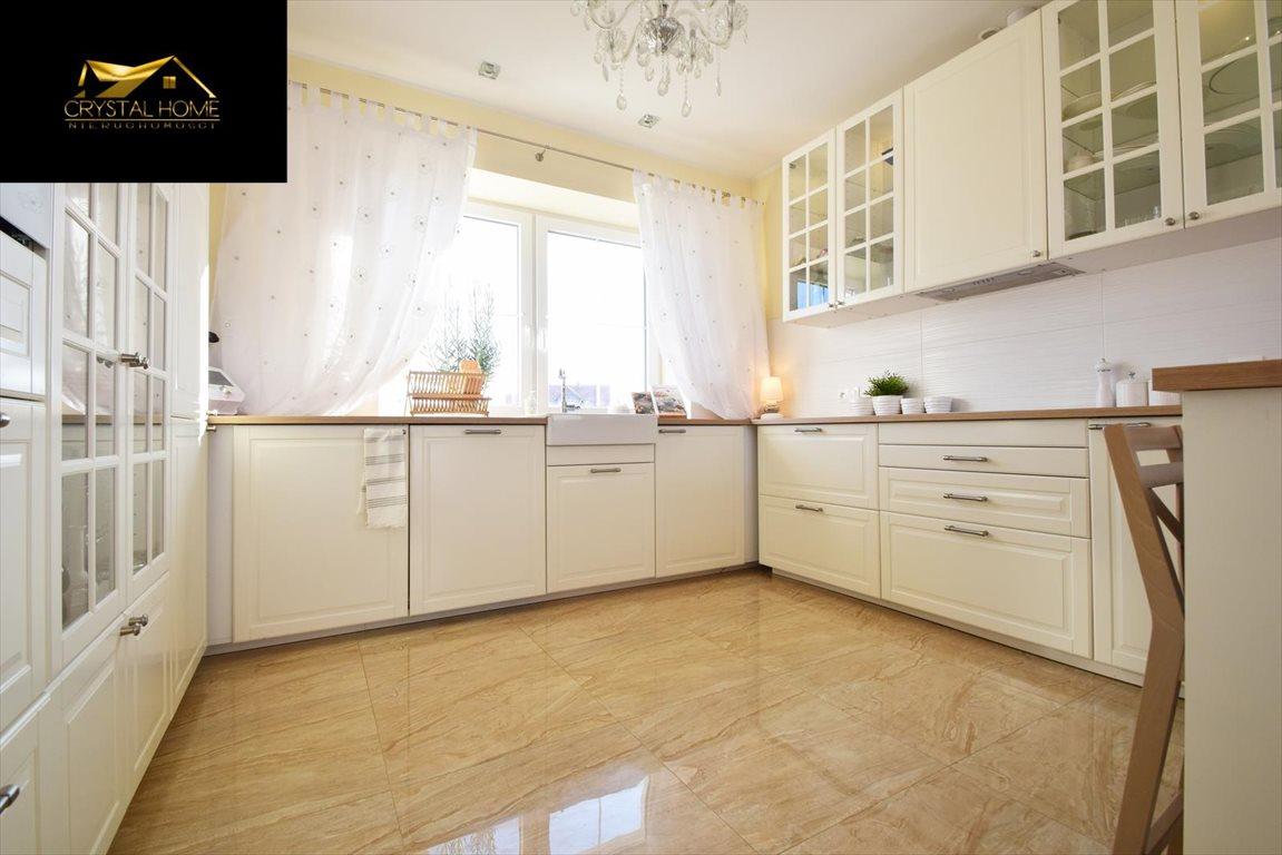 Dom na sprzedaż Żarów  230m2 Foto 9