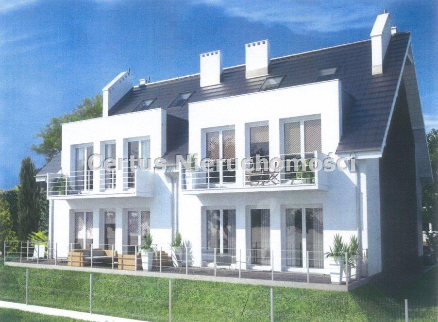 Mieszkanie na sprzedaż Rzeszów, Baranówka  103m2 Foto 9