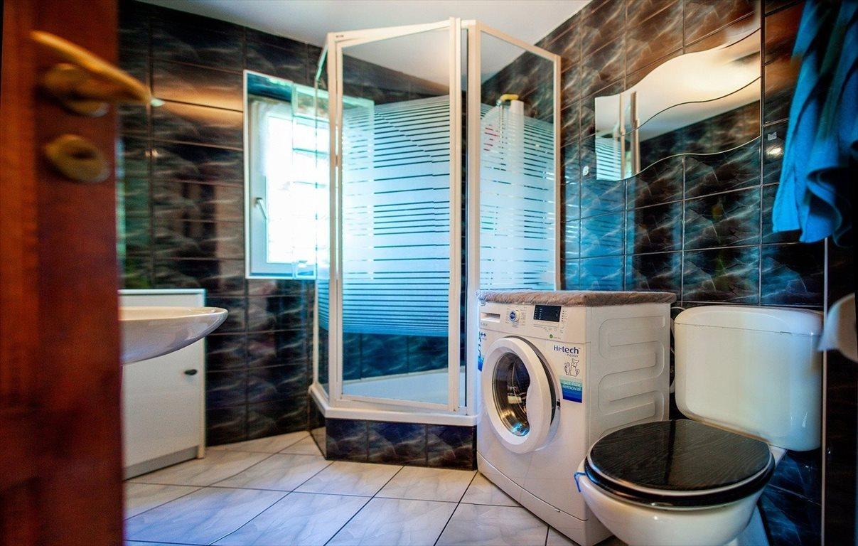 Dom na sprzedaż Łomianki, Zielona  180m2 Foto 13