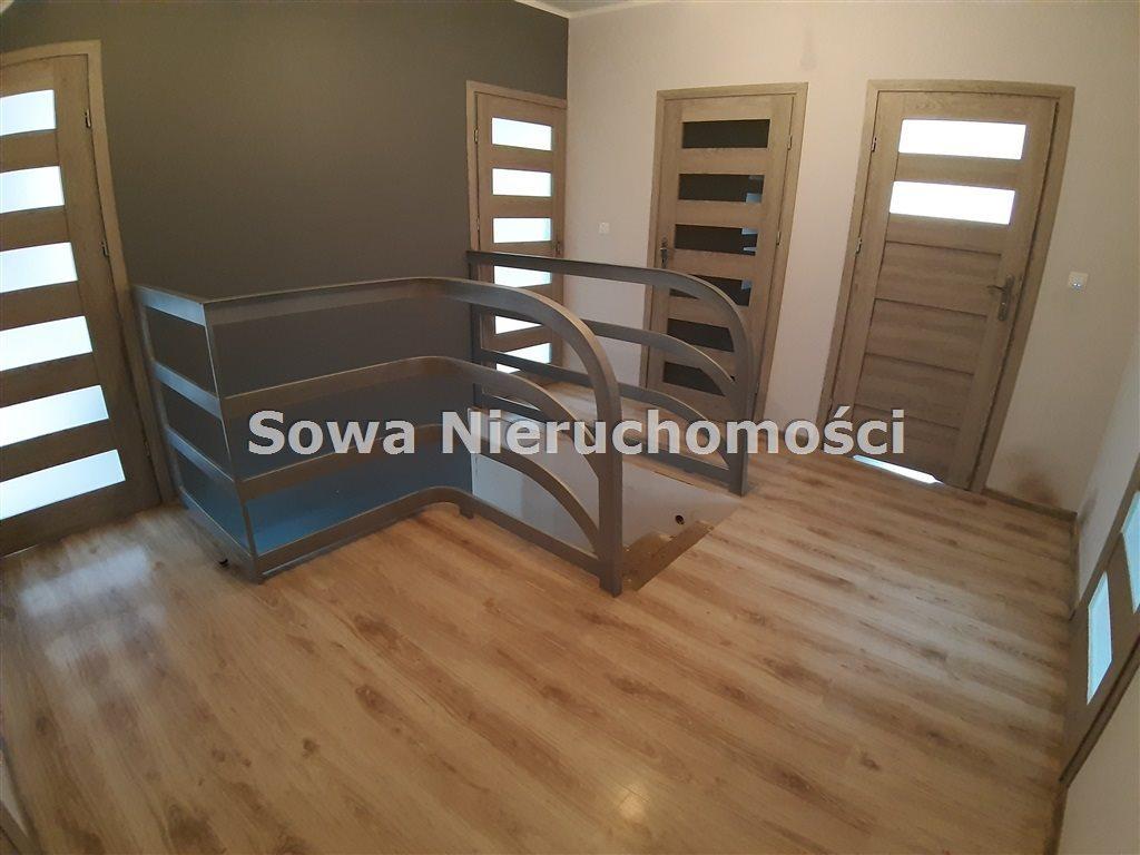 Dom na wynajem Witoszów Górny  200m2 Foto 10