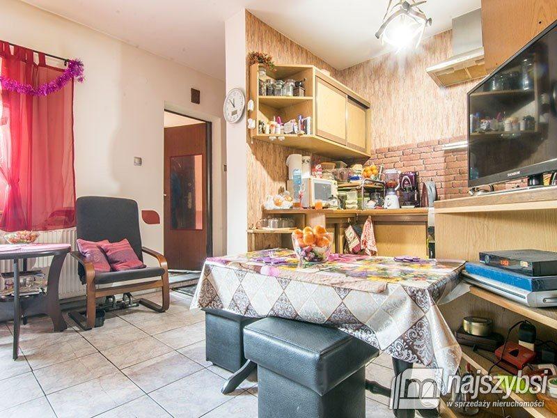 Dom na sprzedaż Przybiernów, Wieś  200m2 Foto 5