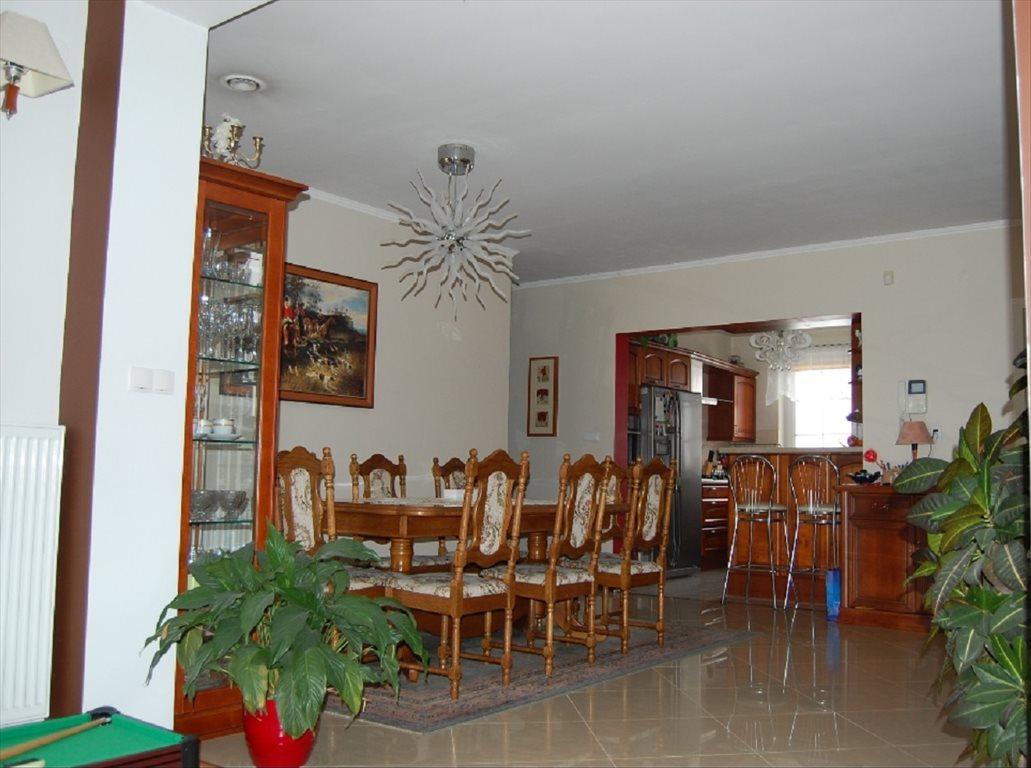 Dom na sprzedaż Stare Babice, Topolin  182m2 Foto 13