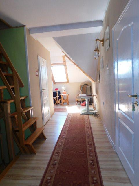 Dom na sprzedaż Giżycko, Słoneczna  159m2 Foto 12