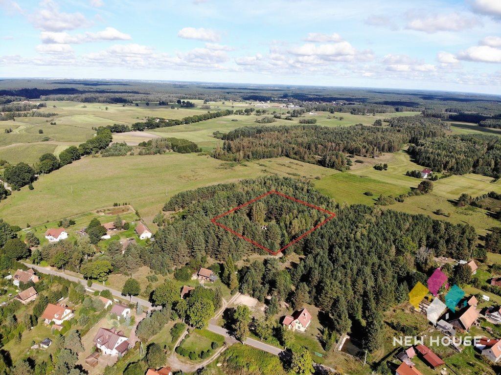 Dom na sprzedaż Przykop  180m2 Foto 4