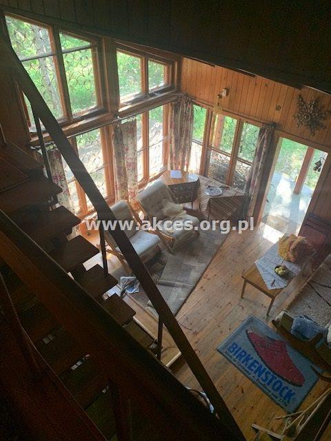 Dom na sprzedaż Celejów  200m2 Foto 5