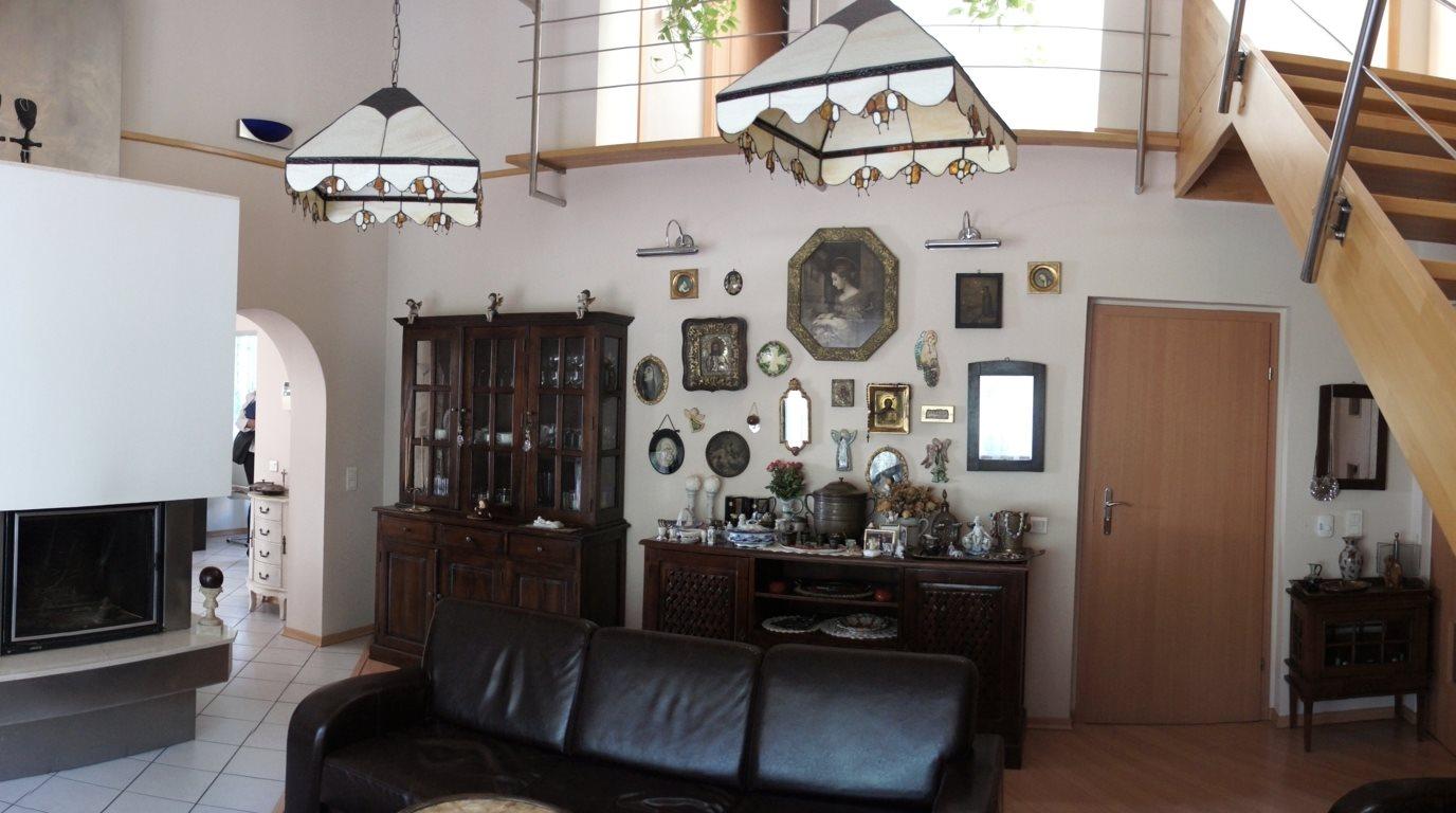 Dom na sprzedaż Rzeszów, Drabinianka  210m2 Foto 12