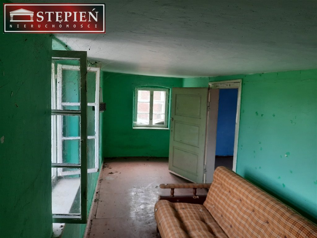 Dom na sprzedaż Ubocze  130m2 Foto 5