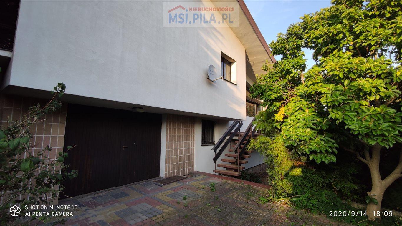 Dom na sprzedaż Wałcz  220m2 Foto 13