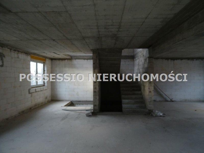 Dom na sprzedaż Strzegom  300m2 Foto 1