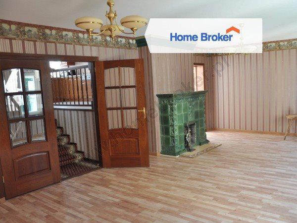 Dom na sprzedaż Szczecin, Kijewko, Jelenia  176m2 Foto 1