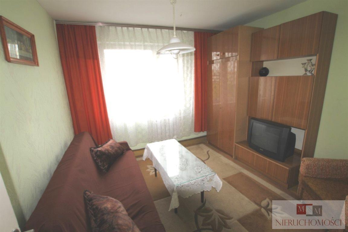 Mieszkanie dwupokojowe na wynajem Opole, Kolonia Gosławicka  55m2 Foto 4