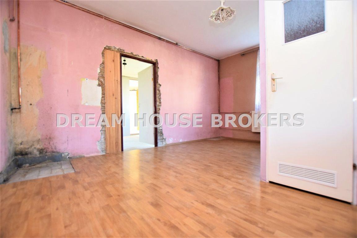 Mieszkanie na sprzedaż Ustrzyki Dolne  110m2 Foto 10